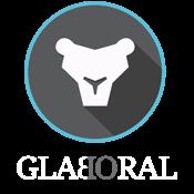 Glaboral